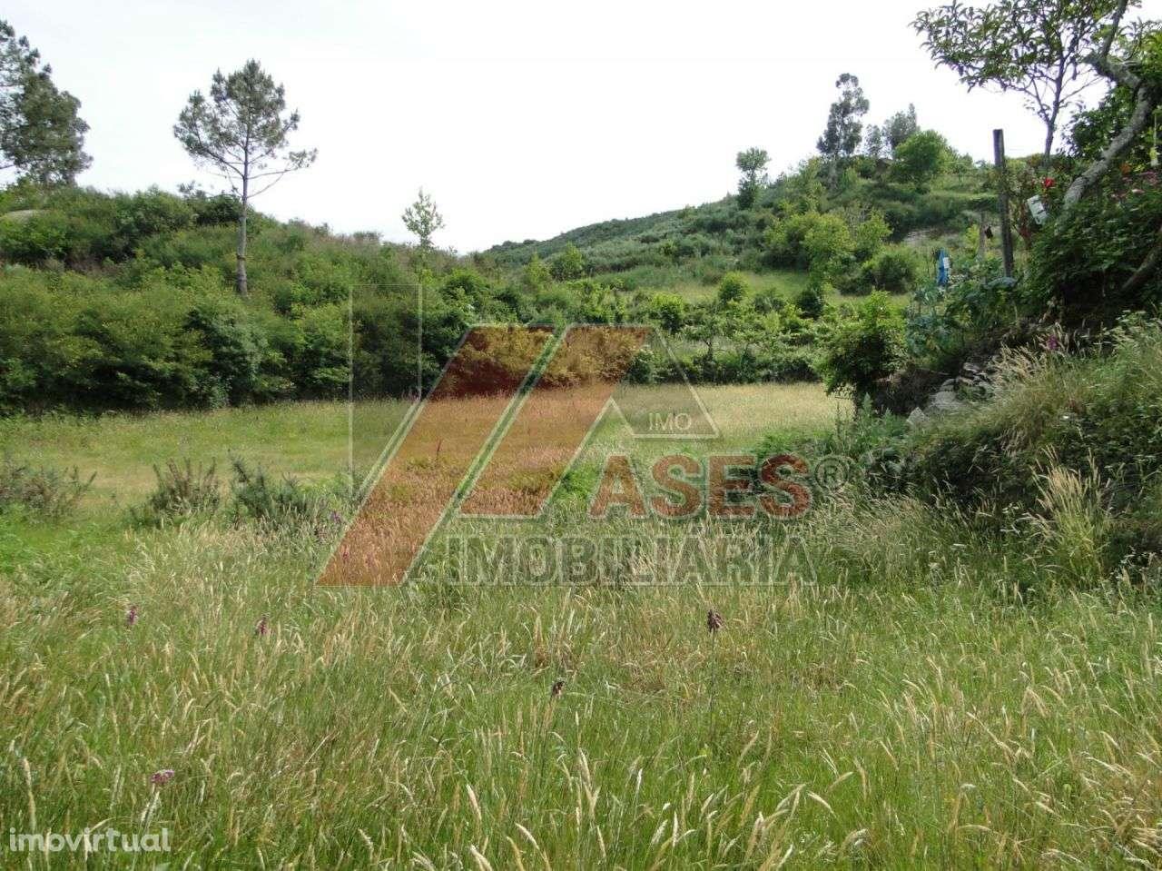 Terreno para comprar, Aboim, Felgueiras, Gontim e Pedraído, Braga - Foto 4