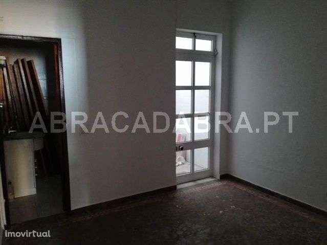 Moradia para comprar, Alvor, Portimão, Faro - Foto 11