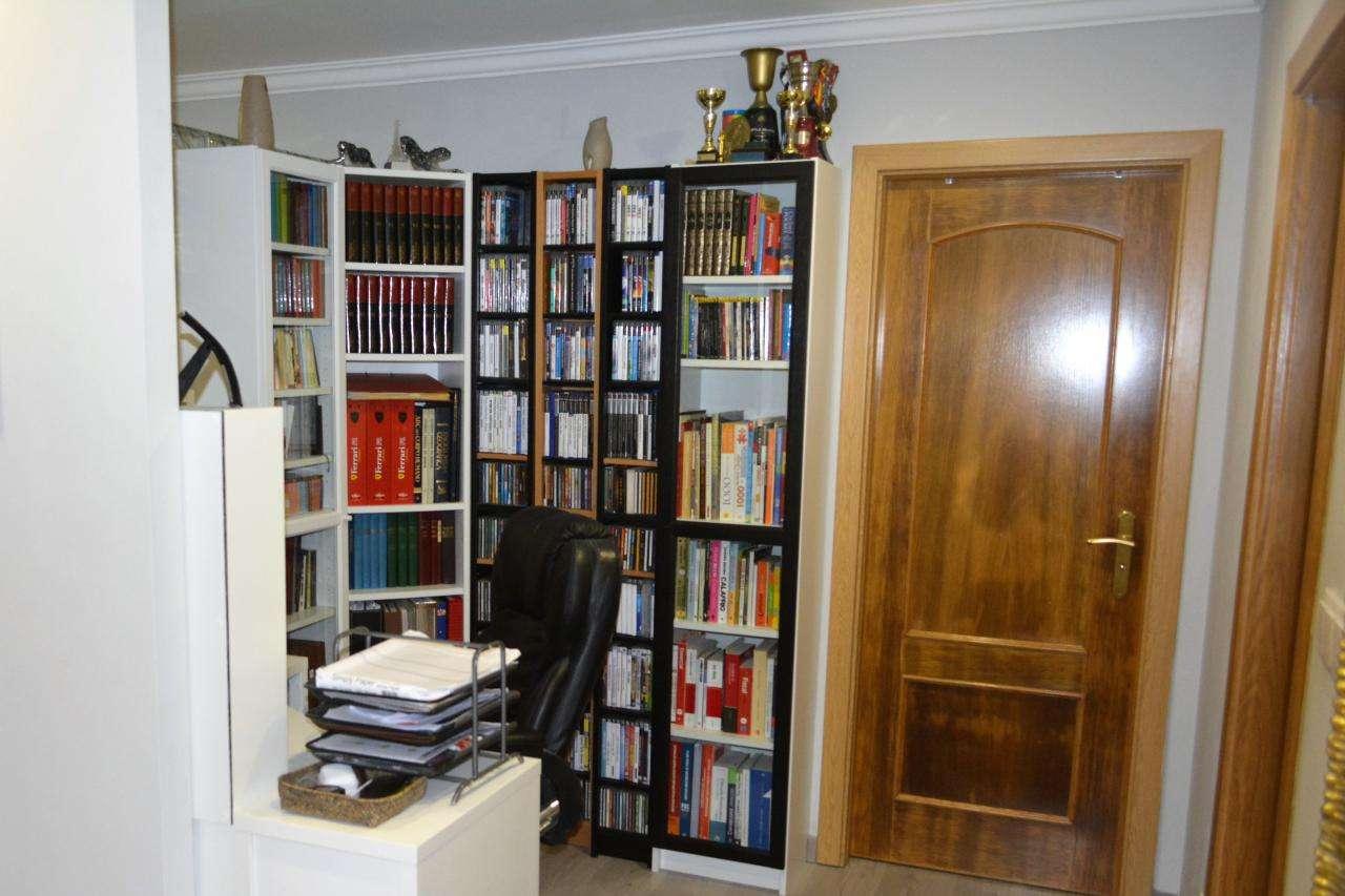 Apartamento para comprar, Mafra, Lisboa - Foto 7
