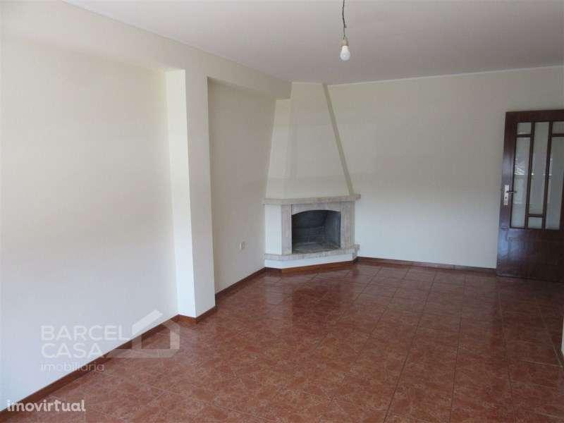 Apartamento para comprar, Cervães, Braga - Foto 6