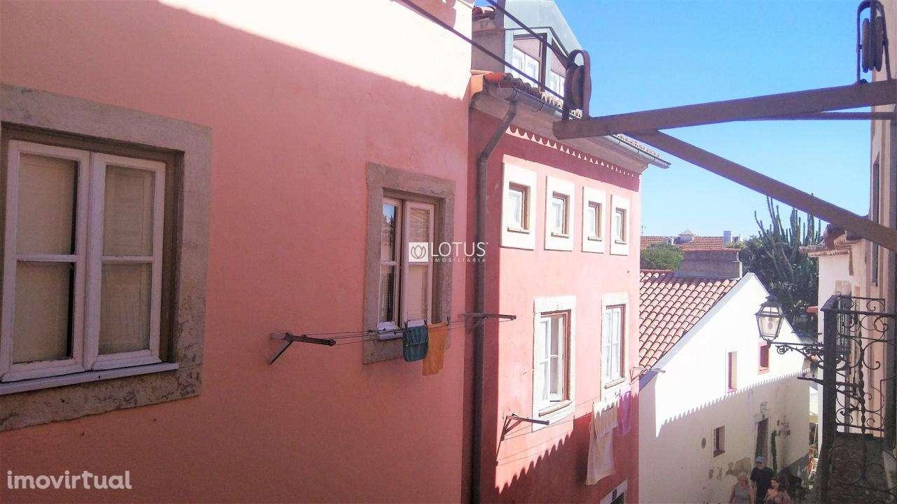 Prédio para comprar, Santa Maria Maior, Lisboa - Foto 11