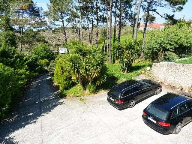 Quintas e herdades para comprar, Alfeizerão, Leiria - Foto 29