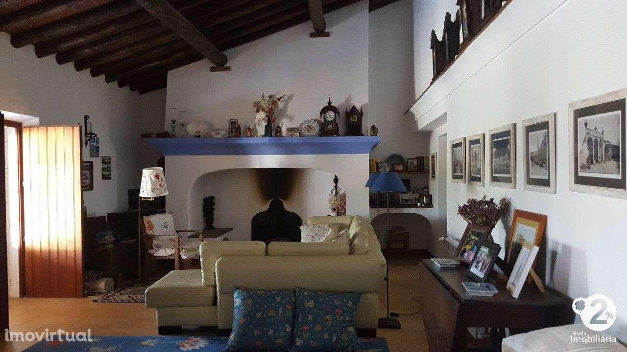 Quintas e herdades para comprar, Vimieiro, Arraiolos, Évora - Foto 8