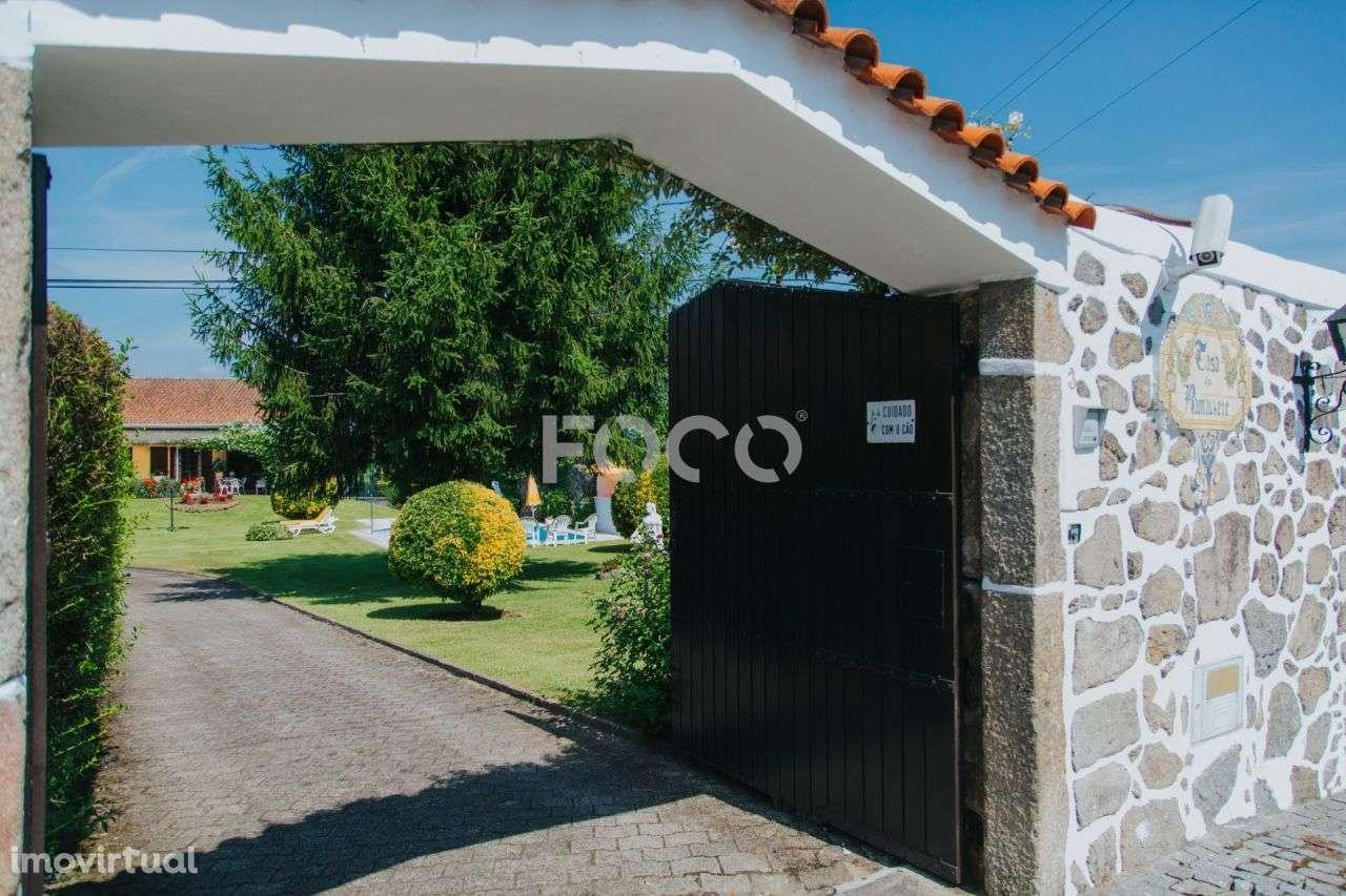 Moradia para comprar, Palmeira, Braga - Foto 40