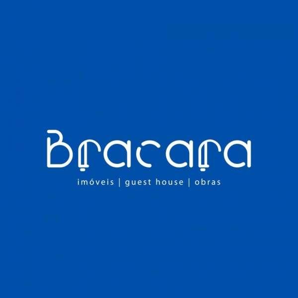 Agência Imobiliária: Bracara