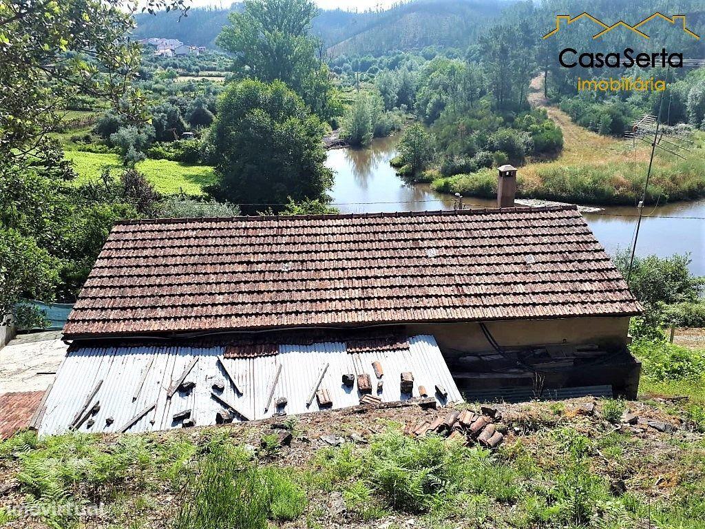 Terreno para comprar, Sertã, Castelo Branco - Foto 19