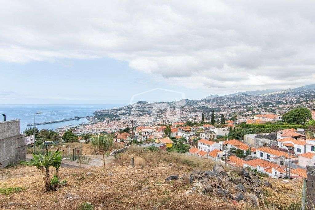 Terreno para comprar, São Martinho, Funchal, Ilha da Madeira - Foto 12