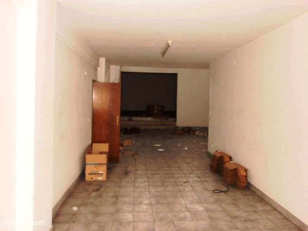 Armazém para comprar, Real, Dume e Semelhe, Braga - Foto 2