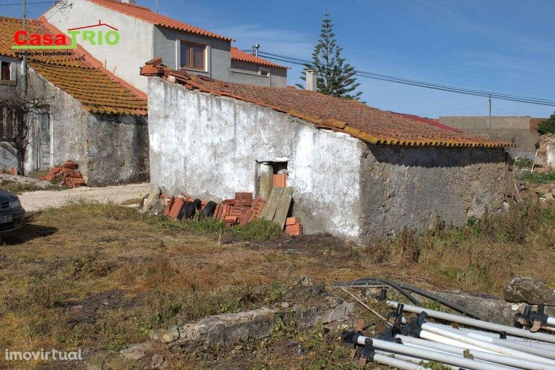 Terreno para comprar, Bárrio, Leiria - Foto 5
