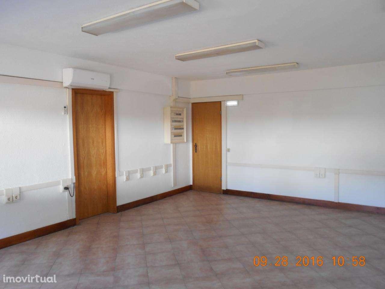 Escritório para arrendar, Sado, Setúbal - Foto 11