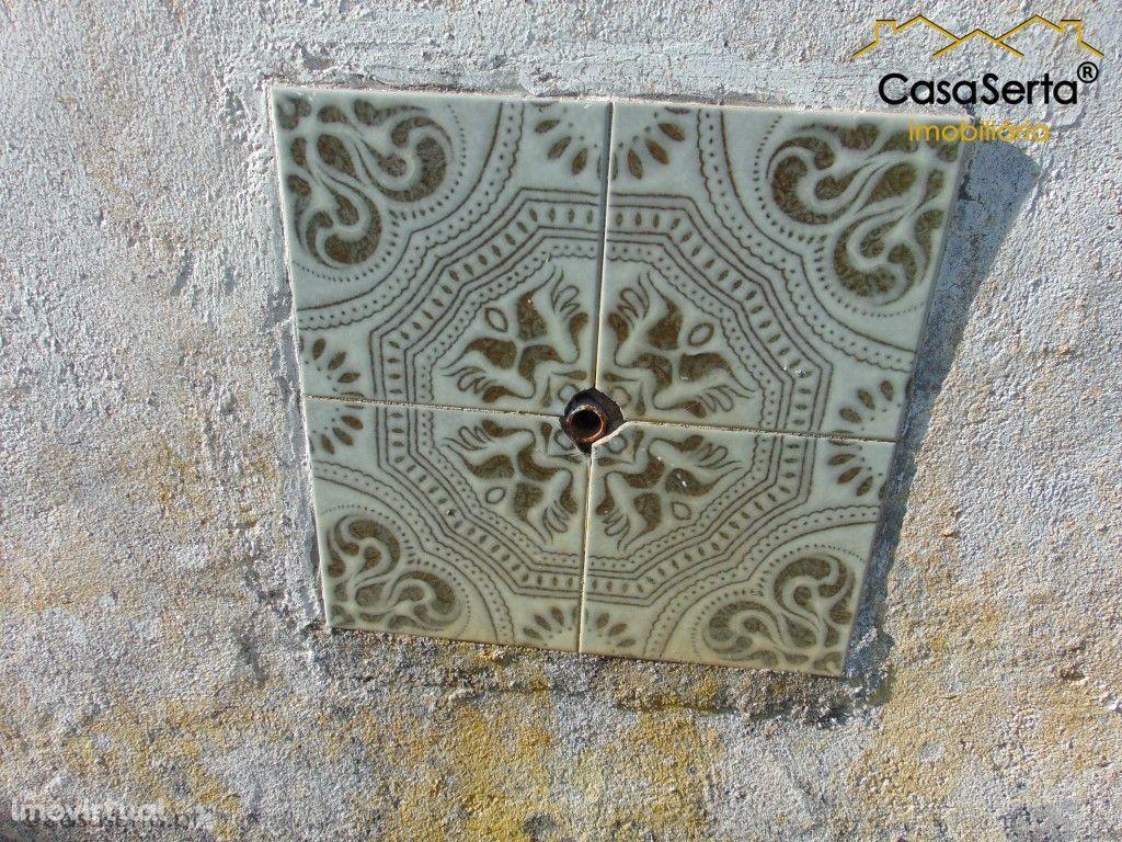Terreno para comprar, Sertã, Castelo Branco - Foto 21
