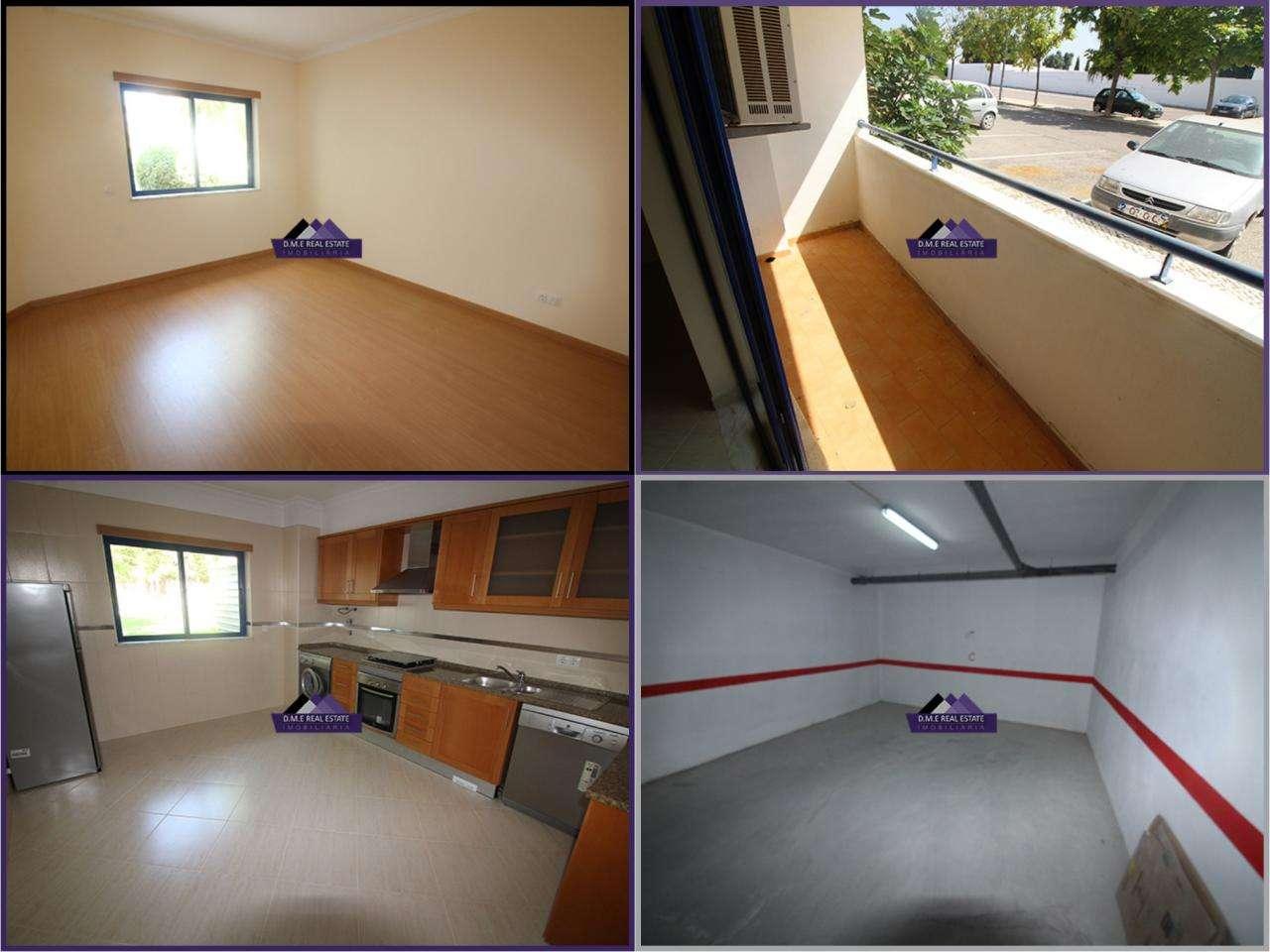 Apartamento para comprar, Conceição e Cabanas de Tavira, Faro - Foto 1