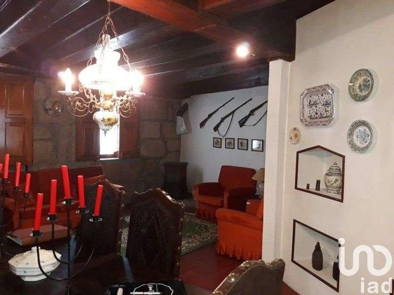 Moradia para comprar, Oliveira, Viseu - Foto 2