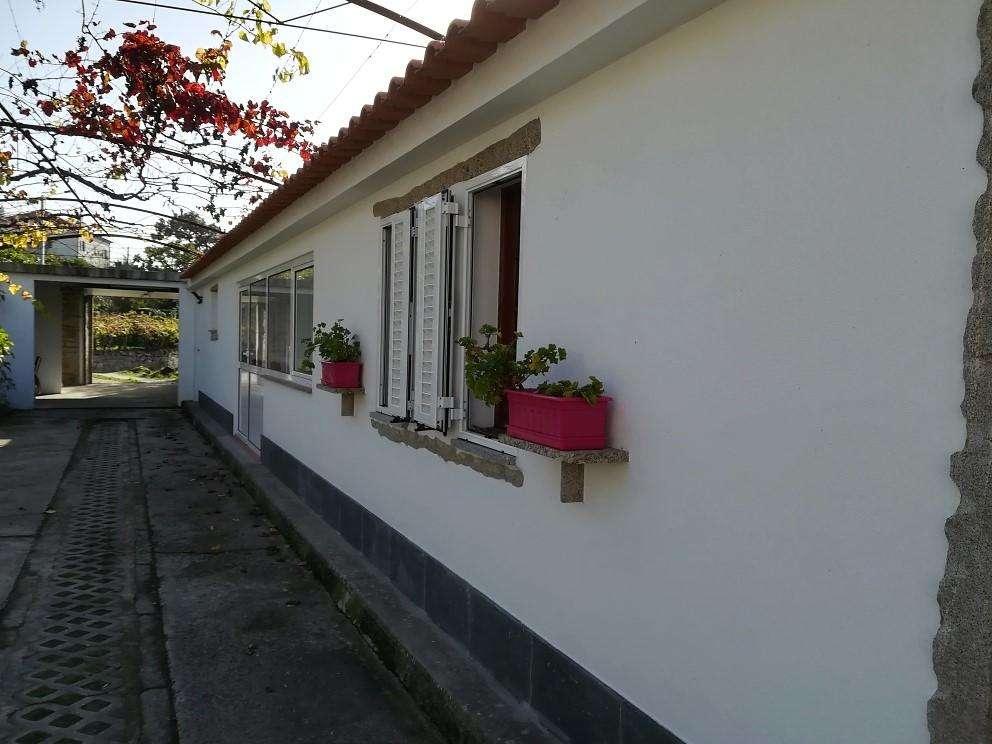 Moradia para comprar, Riba de Âncora, Caminha, Viana do Castelo - Foto 22