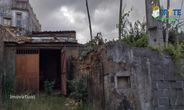Quintas e herdades para comprar, Oleiros-Amieira, Oleiros, Castelo Branco - Foto 24
