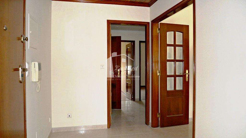Apartamento para comprar, Pinhal Novo, Setúbal - Foto 6