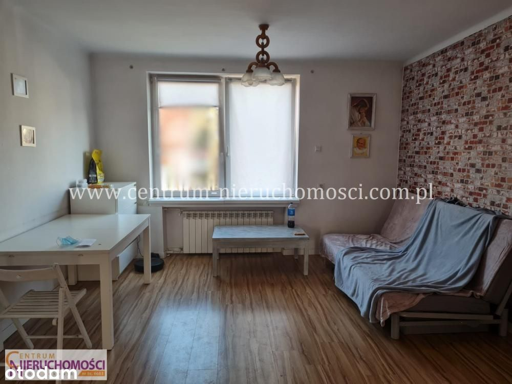 Dom, 62 m², Mińsk Mazowiecki