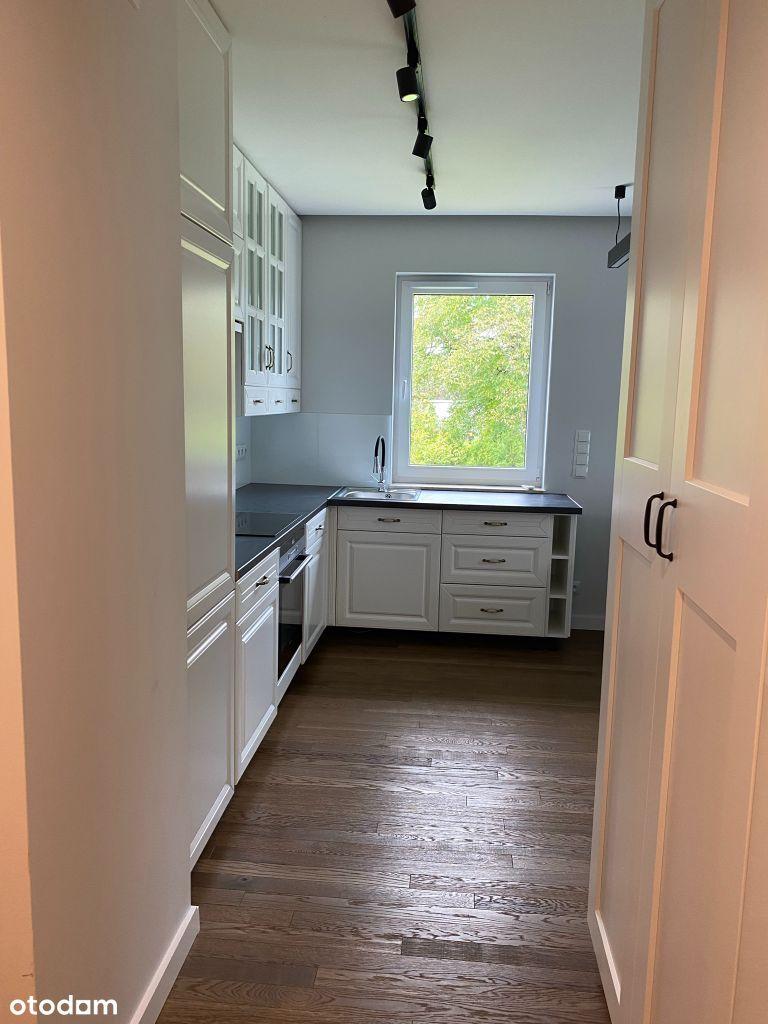 Super komfortowe mieszkanie