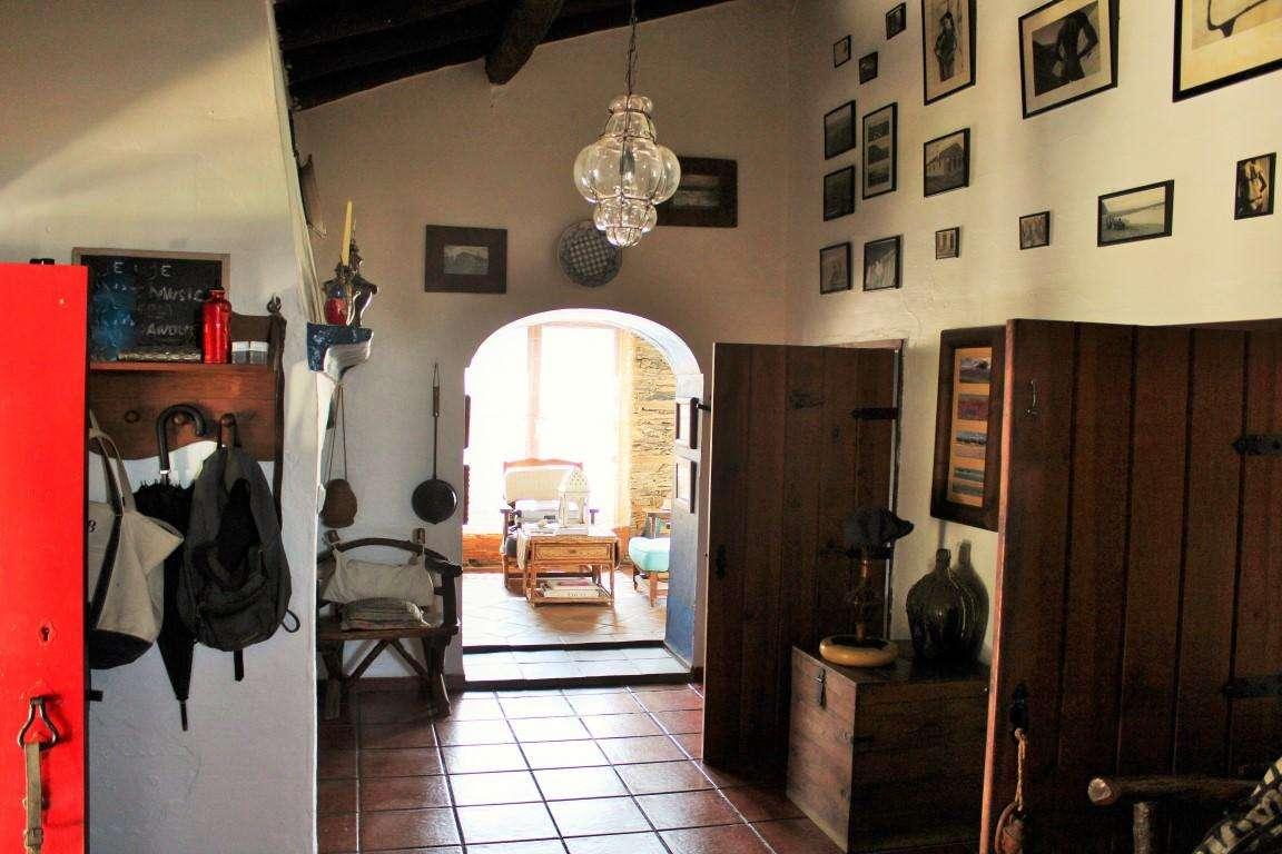Quintas e herdades para comprar, Santo António (Capelins), Évora - Foto 16