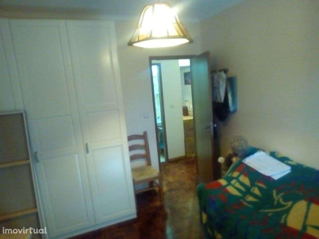 Apartamento para comprar, Rio de Mouro, Sintra, Lisboa - Foto 13