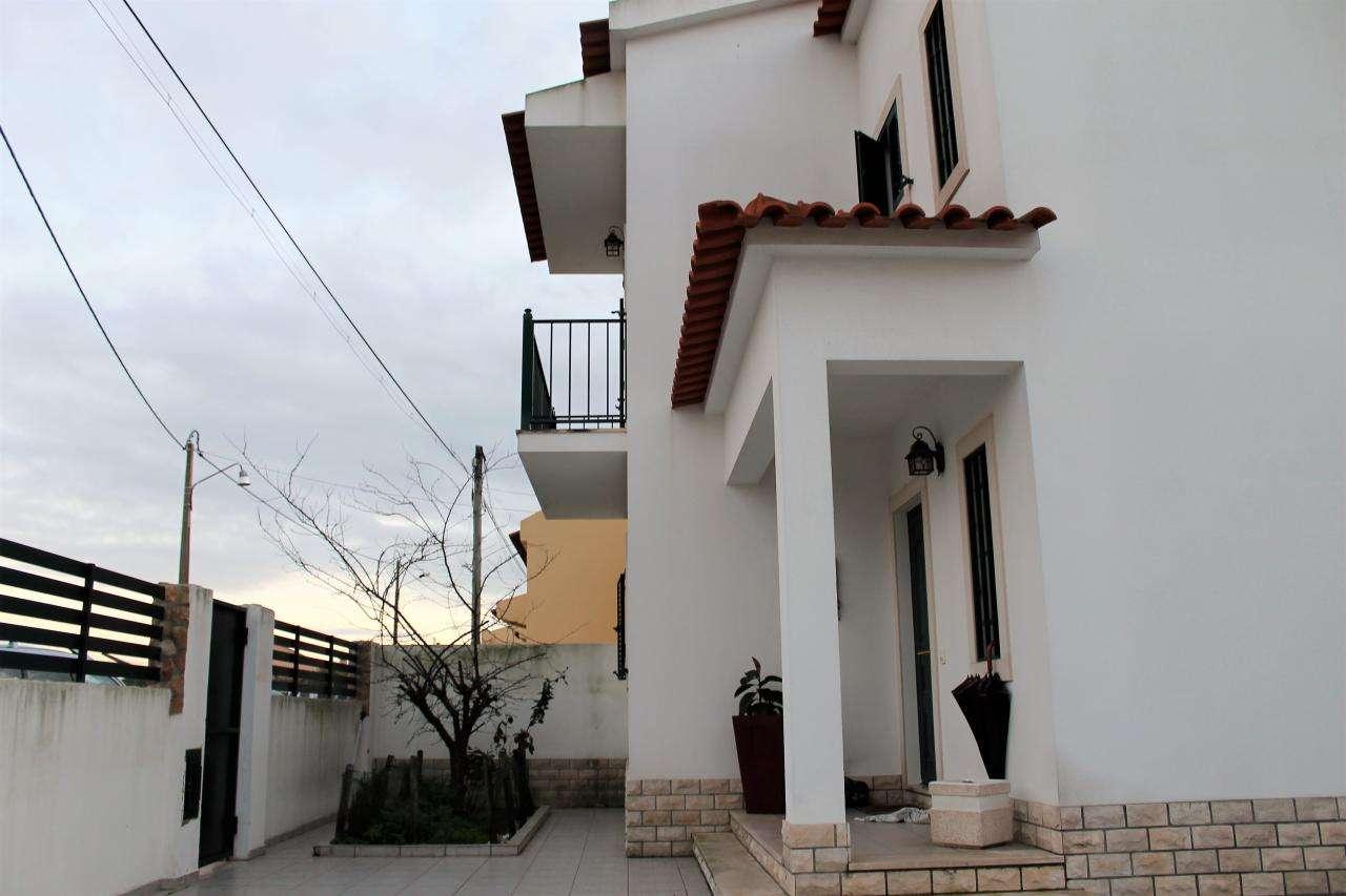 Moradia para comprar, Santo António da Charneca, Setúbal - Foto 40