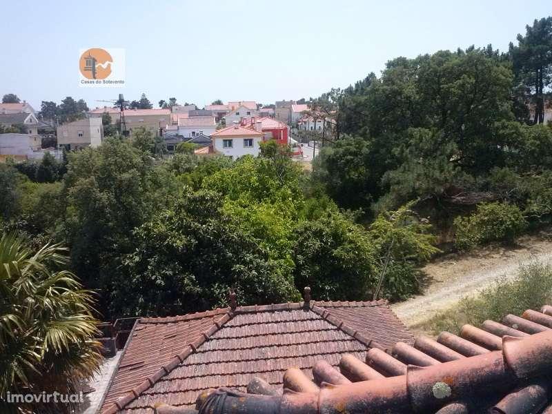 Quintas e herdades para comprar, Rua de Solmar - Quintinhas, Charneca de Caparica e Sobreda - Foto 32