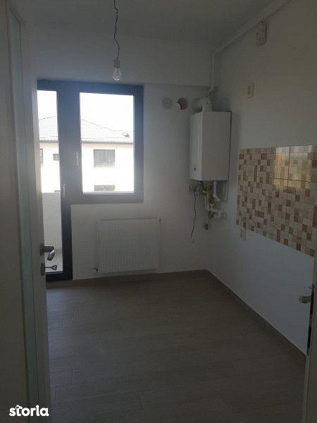 Apartament 2 camere/ Bloc nou- Lift si Interfon/ Mutare imediata
