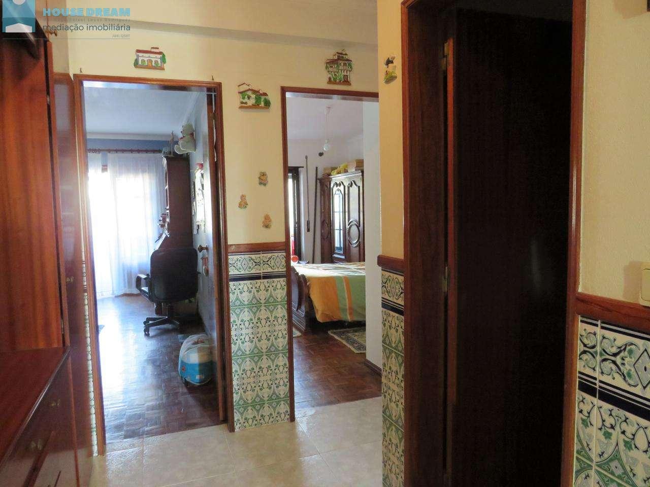 Apartamento para comprar, Santo Isidoro, Lisboa - Foto 14