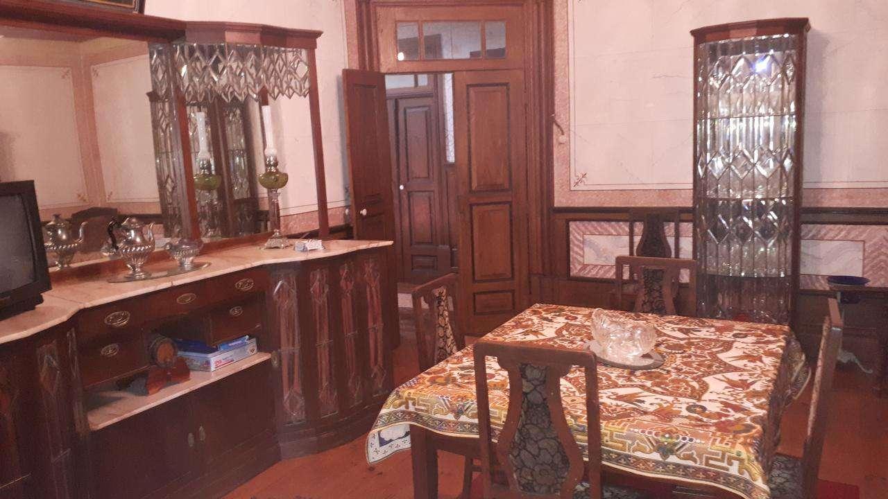 Quintas e herdades para comprar, Peredo, Bragança - Foto 34