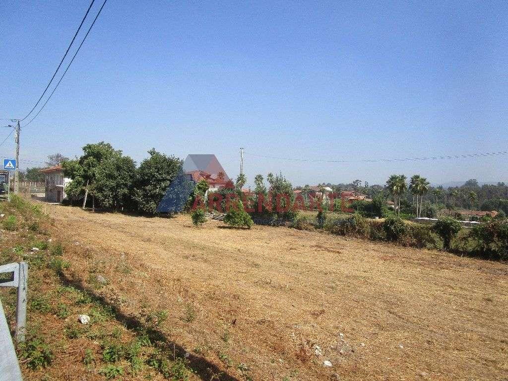 Terreno para comprar, Sande Vila Nova e Sande São Clemente, Guimarães, Braga - Foto 3