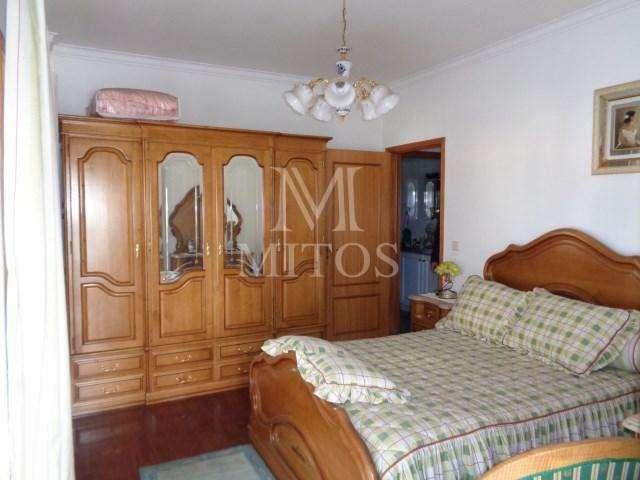 Apartamento para comprar, Darque, Viana do Castelo - Foto 8