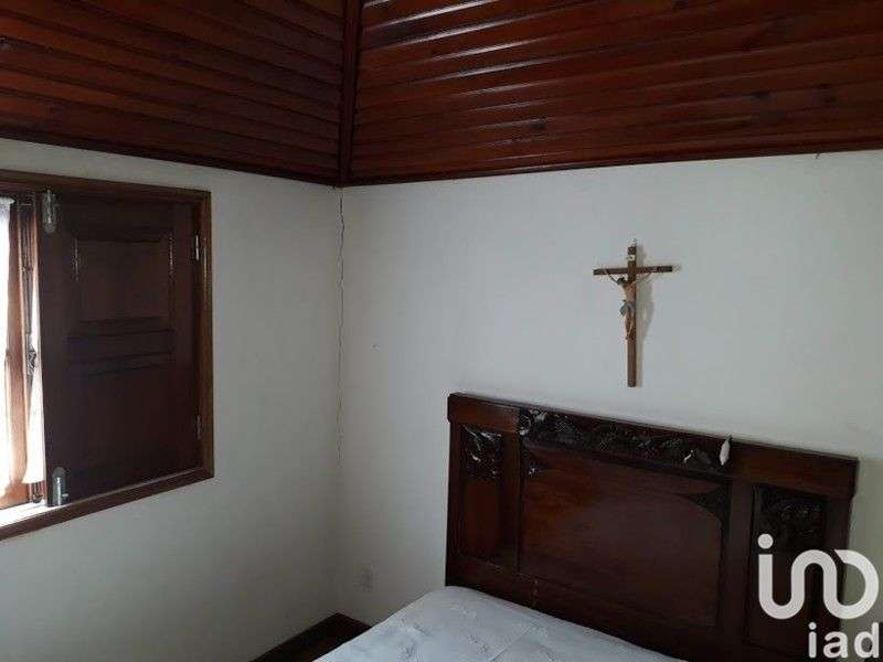 Moradia para comprar, Oliveira, Viseu - Foto 11