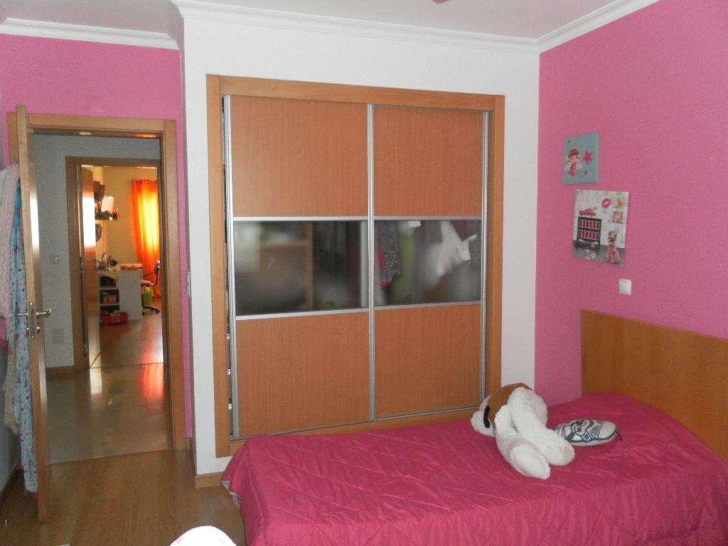 Apartamento para comprar, Pinhal Novo, Palmela, Setúbal - Foto 21
