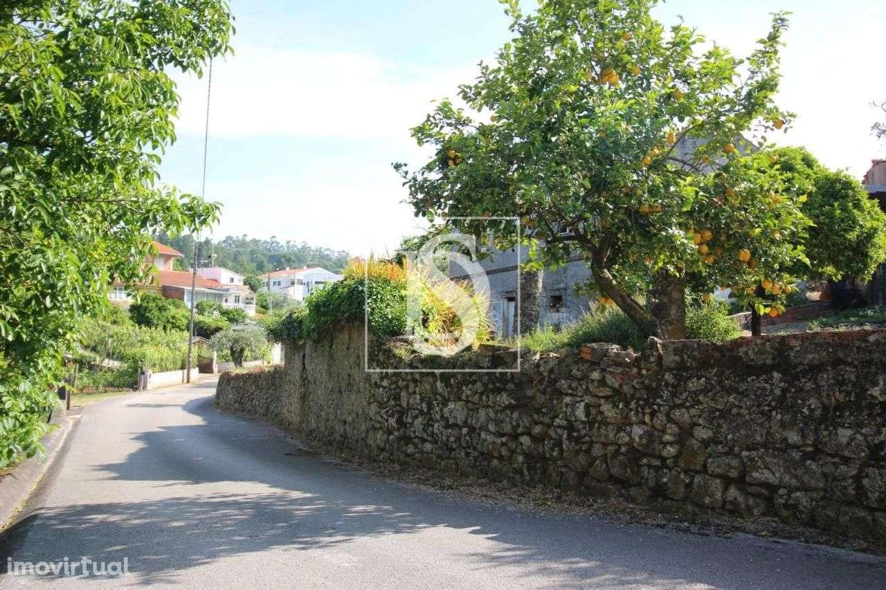 Moradia para comprar, Assafarge e Antanhol, Coimbra - Foto 26