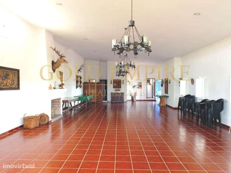 Quintas e herdades para comprar, Serpa (Salvador e Santa Maria), Serpa, Beja - Foto 4