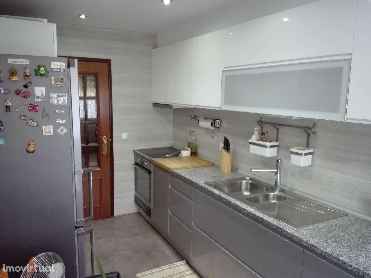Apartamento para comprar, Cacém e São Marcos, Lisboa - Foto 25