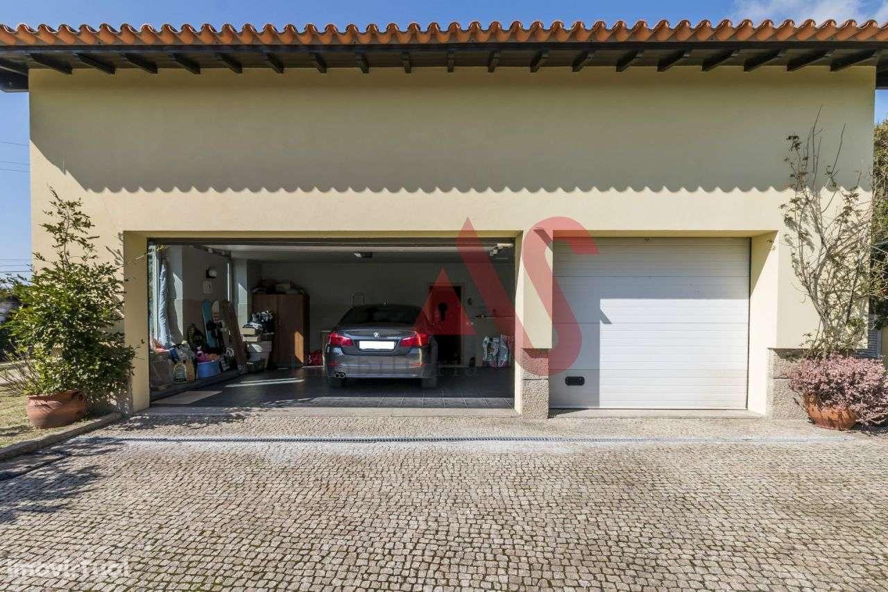 Moradia para comprar, Infias, Braga - Foto 42