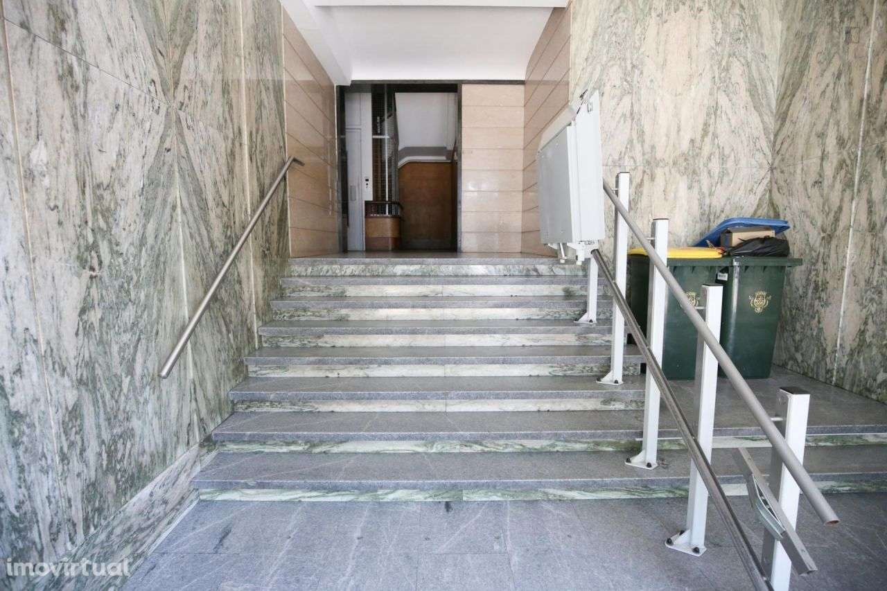 Quarto para arrendar, Penha de França, Lisboa - Foto 41