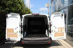 Ford Transit Connect - 28