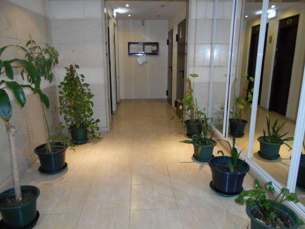 Apartamento para comprar, Barreiro e Lavradio, Barreiro, Setúbal - Foto 29
