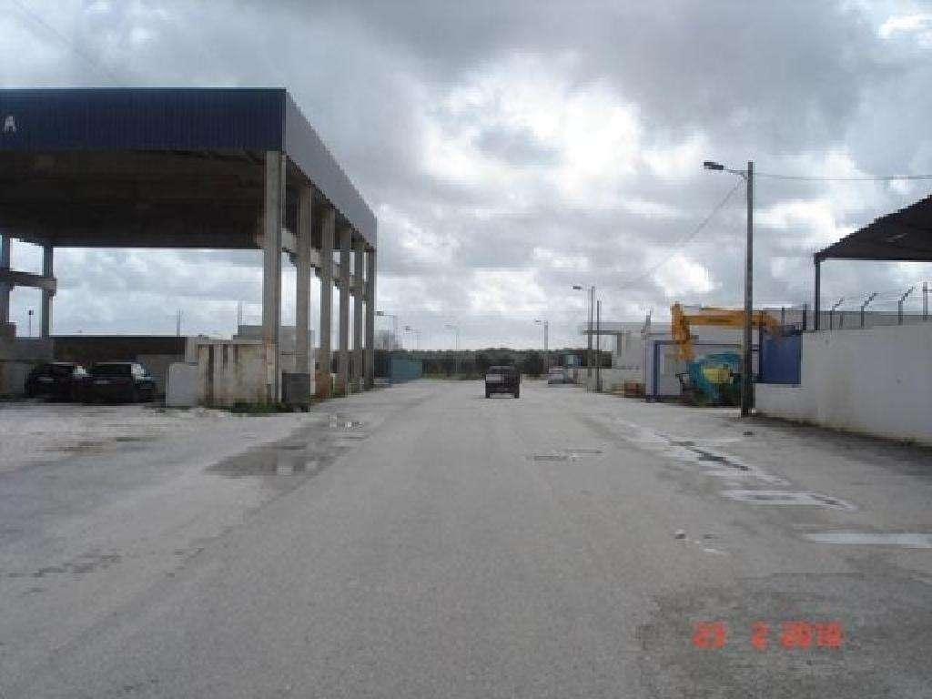 Terreno para comprar, Nossa Senhora da Conceição e São Bartolomeu, Évora - Foto 7