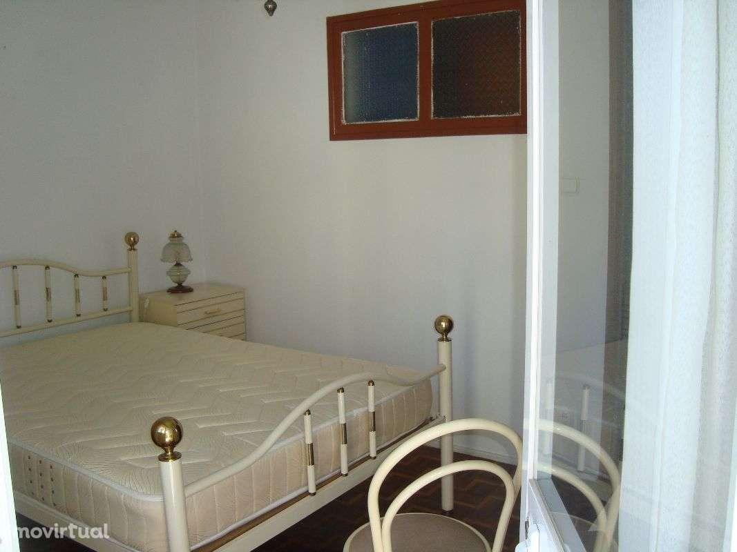 Apartamento para comprar, Agualva e Mira-Sintra, Sintra, Lisboa - Foto 8