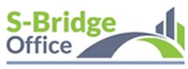S-Bridge Office Park Sp. z o.o. Sp. Komandytowa