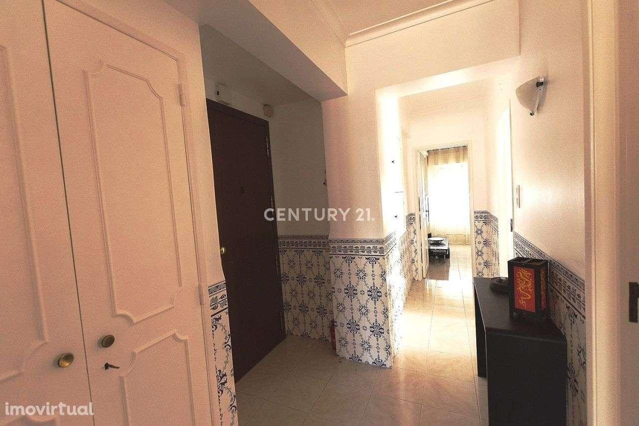 Apartamento para comprar, Odivelas, Lisboa - Foto 12