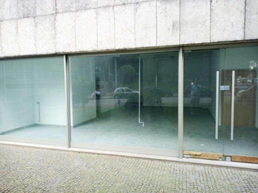 Loja para comprar, Ramalde, Porto - Foto 2