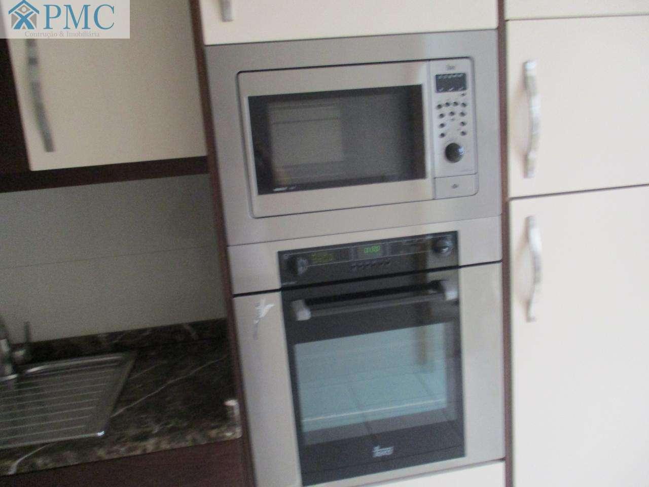 Apartamento para comprar, Bougado (São Martinho e Santiago), Porto - Foto 2