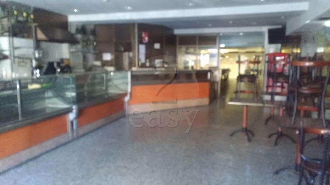 Loja para comprar, Venteira, Lisboa - Foto 1