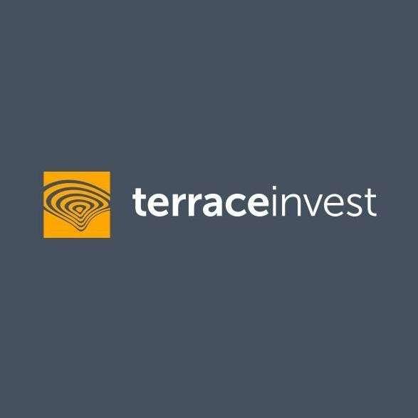 Agência Imobiliária: Terrace Invest