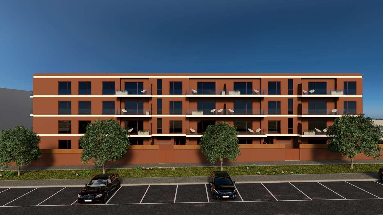 Apartamento para comprar, Arcozelo, Vila Nova de Gaia, Porto - Foto 14