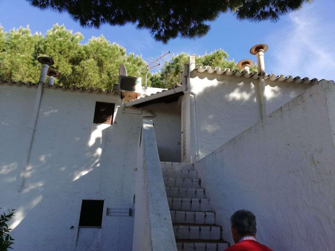 Apartamento para arrendar, Albufeira e Olhos de Água, Faro - Foto 9